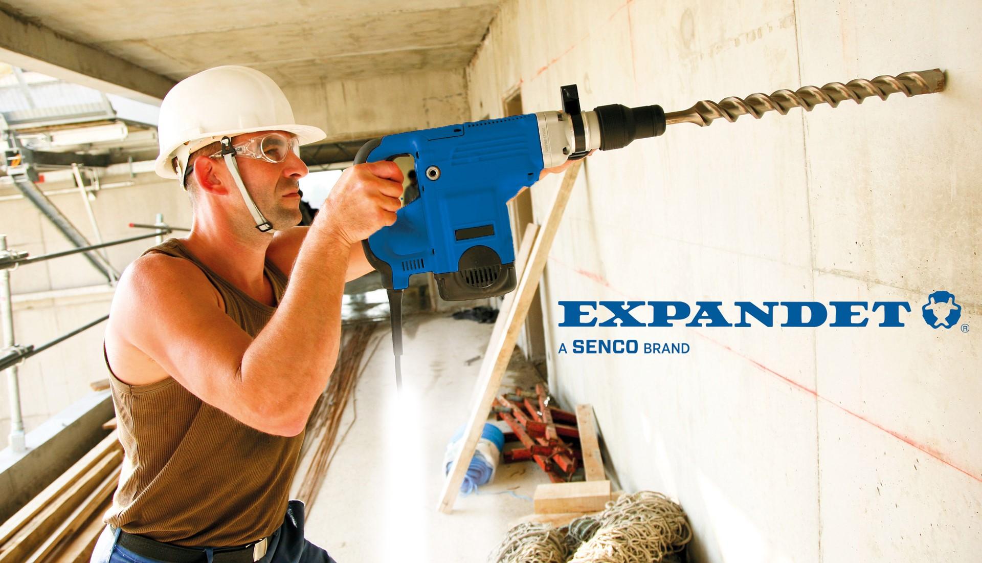 expandet-senco