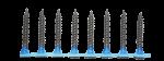 Expandet-Båndede-Gipsskruer--til-Fibergips-(Fermacell)