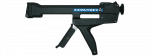 _Expandet-Professionel-Injektionspistol-H245-til-300-ml