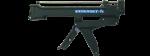 Expandet-Professionel-Injektionspistol-H260-til-345-ml