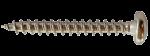 expandet-extra-med-panhoved-rustfri-A2