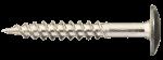 expandet-facadeskruer-A2-malede