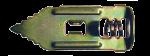 expandet-gips-clips-uden-skrue
