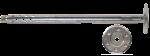 expandet-isopløk-metal