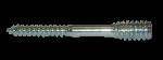 expandet-top-distanceskrue-med-indvendigt-tx-25